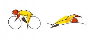 -logos antwerp 2014 -A