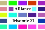 logo4-allianceT21