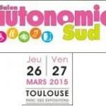 Logo-Autonomic2015