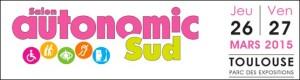 logo autonomic 2015
