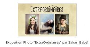les-extraordinaires