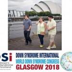 congres Glasgow 3